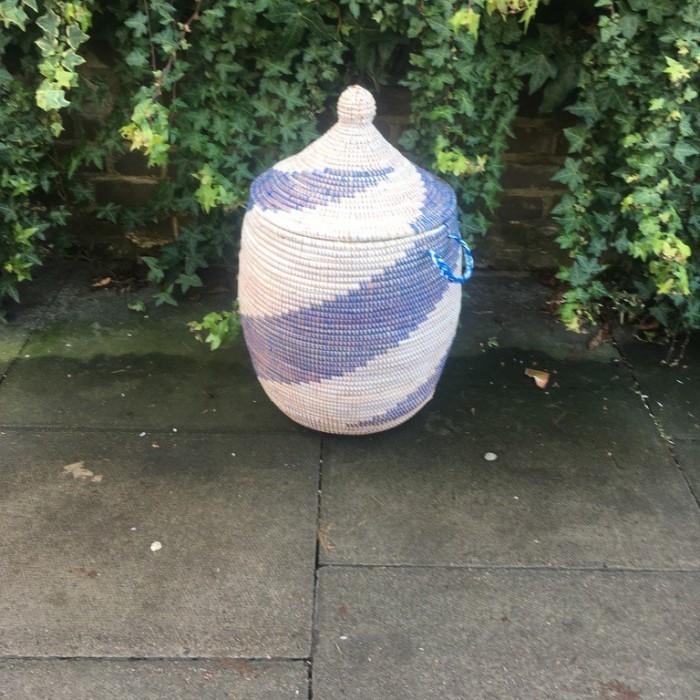 small Medium Basket