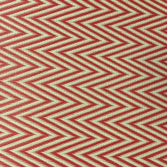 large L4 mat
