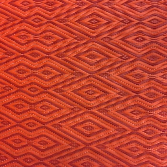 Medium M4 mat. Sold out