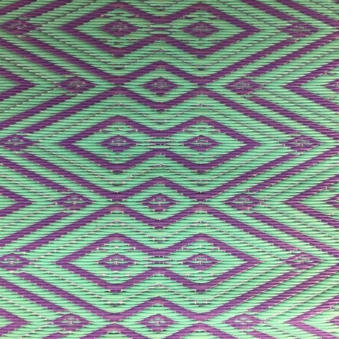 Small S11 mat