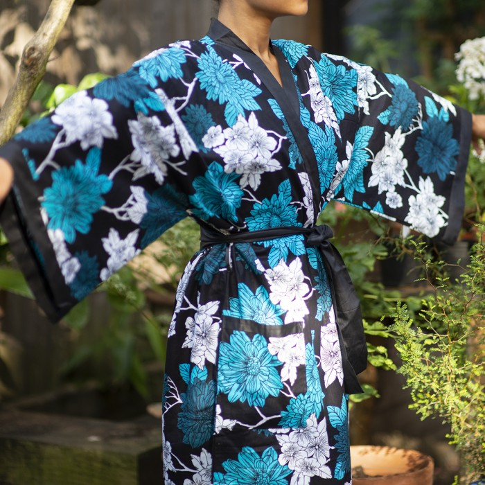 Kimono SOLD OUT