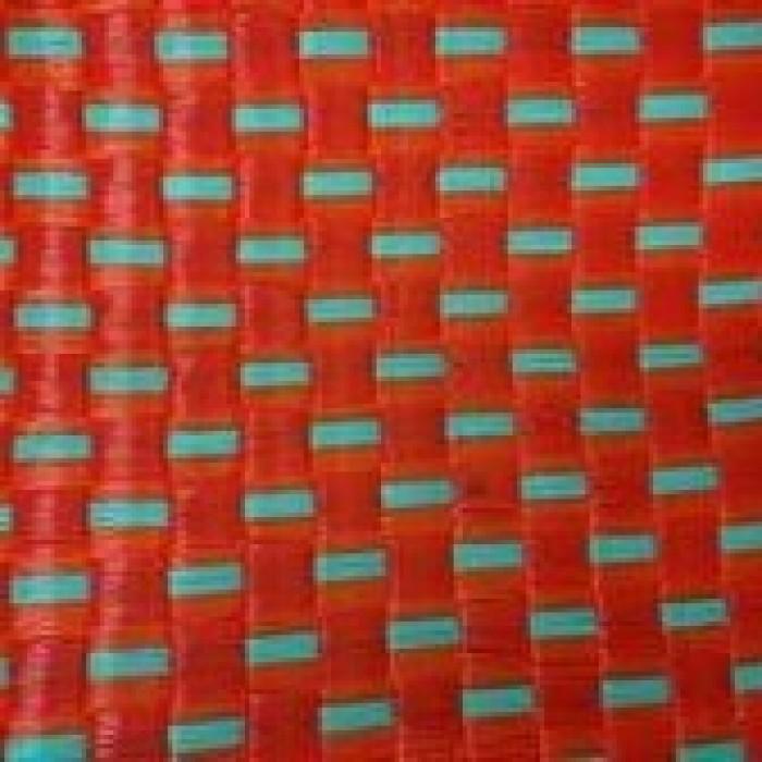 Medium m2 mat . Out of stock