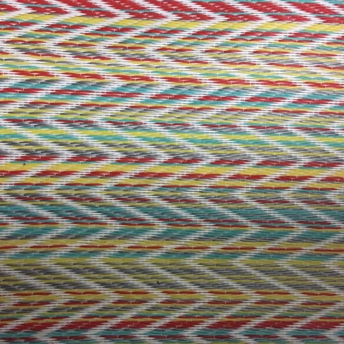 XLarge XL5 mat