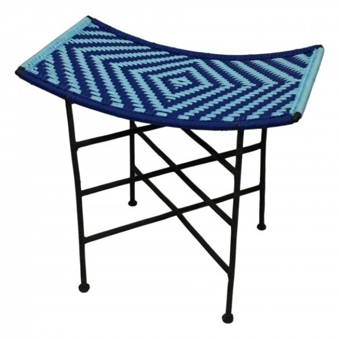 Tabore stool