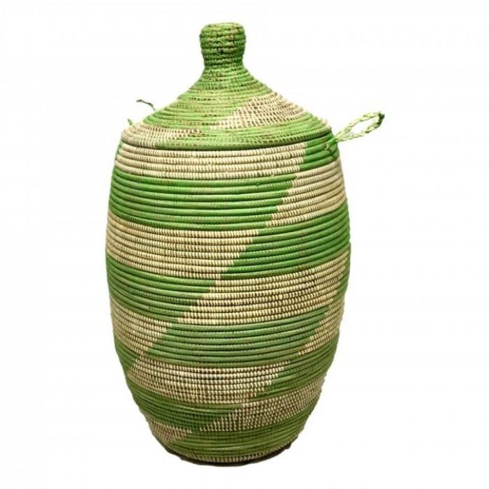 XL Basket