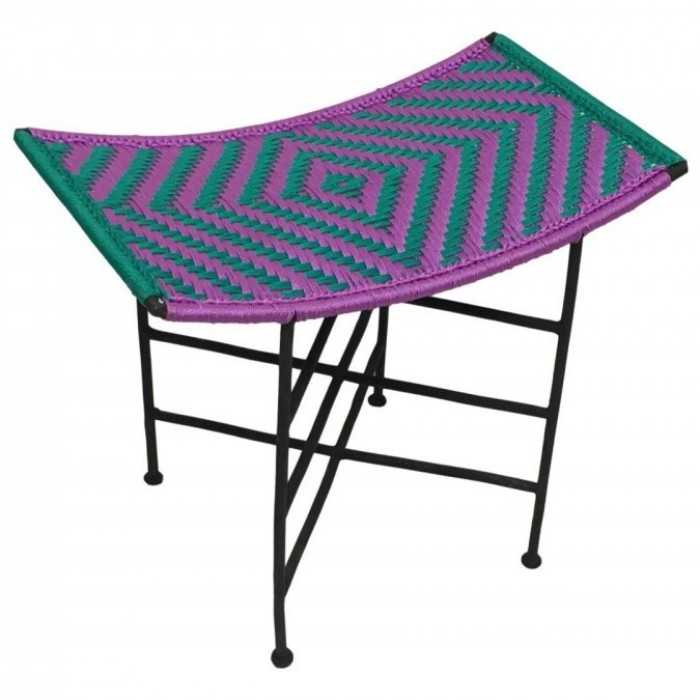 Tabore stool SOLD OUT