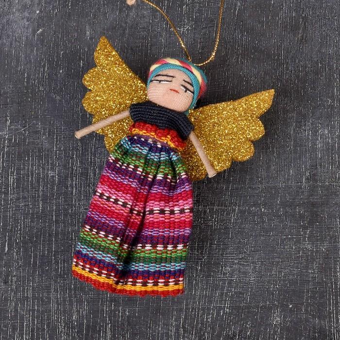 Christmas Angel decoration