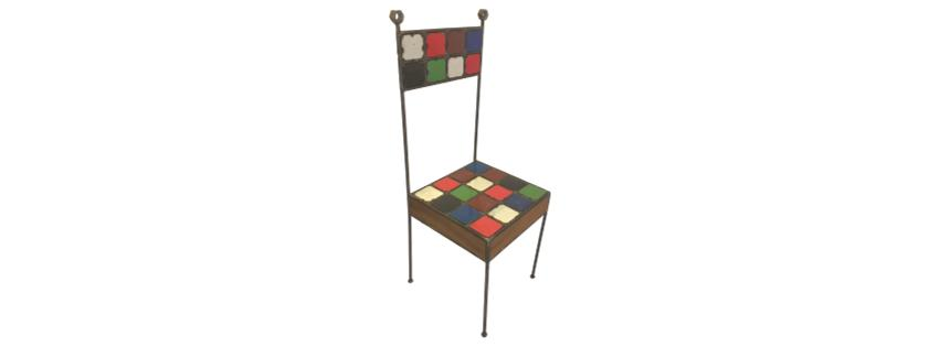 iron_chair_side_view
